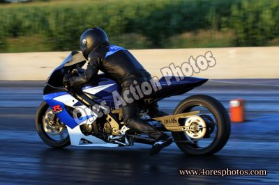 05 gsxr 1000 NOS grudge bike for sale AGAIN-normal_rsd_7-15-10_049_copy.jpg
