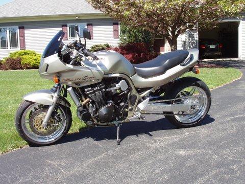 287 HP Suzuki Bandit Turbo Streetbike-p1010004.jpg