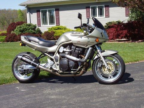 287 HP Suzuki Bandit Turbo Streetbike-p1010009.jpg