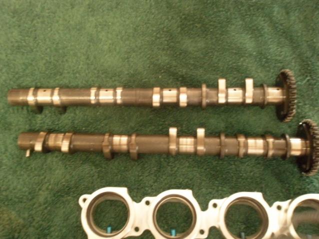 05-05 gsxr 1k grudge parts-p1010214.jpg