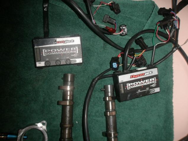 05-05 gsxr 1k grudge parts-p1010216.jpg
