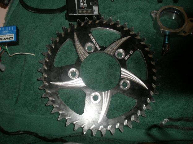 05-05 gsxr 1k grudge parts-p1010218.jpg