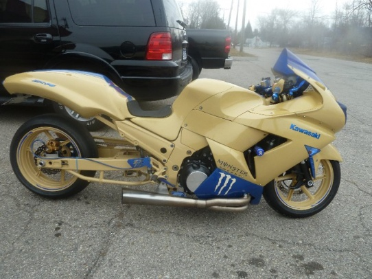 LETS SEE SOME KILLER ZX14 PICS!!!!!!!-p1010302_800x600.jpg