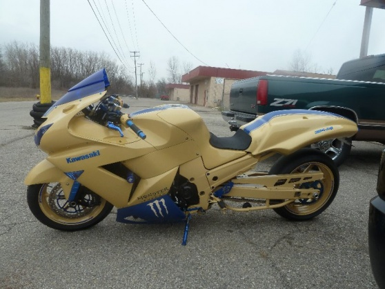 LETS SEE SOME KILLER ZX14 PICS!!!!!!!-p1010305_800x600.jpg