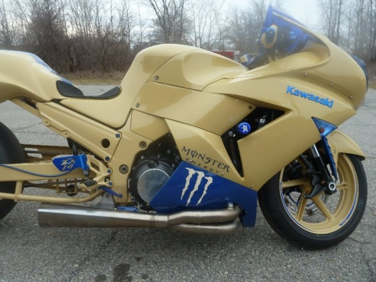 LETS SEE SOME KILLER ZX14 PICS!!!!!!!-p1010315_800x600.jpg
