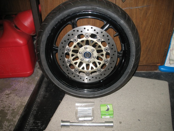 looking for a dry nitrous for 01 gsxr-parts-002.jpg