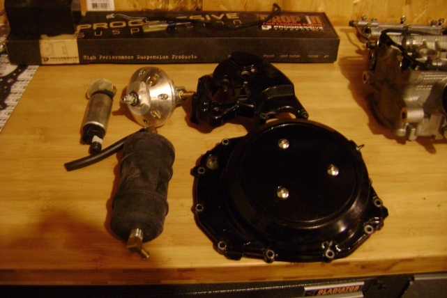 gen 2 busa parts for sale-parts-sale-004.jpg