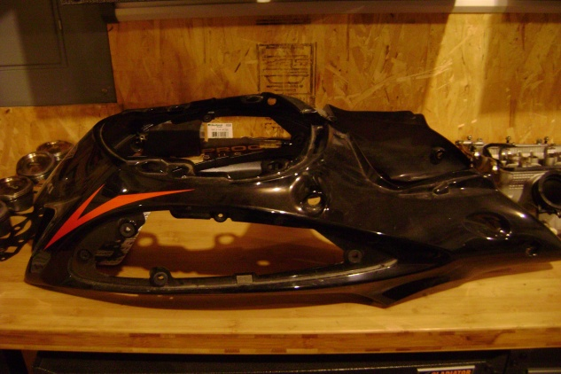 gen 2 busa parts for sale-parts-sale-011.jpg