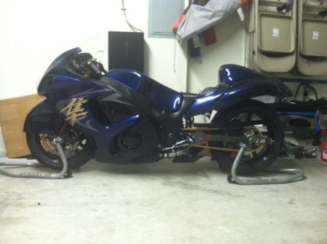 2009 BUSA(FRESH BUILD) 33K NEED TO SELL-photo-1-4-.jpg