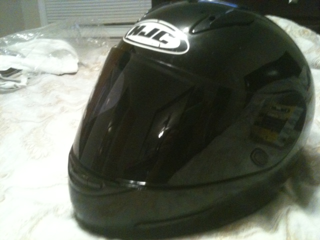 Helmets-photo-13-.jpg
