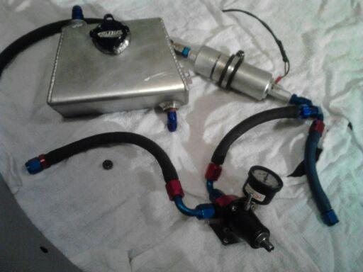Gen1 fuel cell, tank shell, ext fuel pump 550.00-photo-8-.jpg