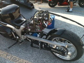 2005 1397 Cut Rail Hayabusa (Ready to Race)-photo.jpg