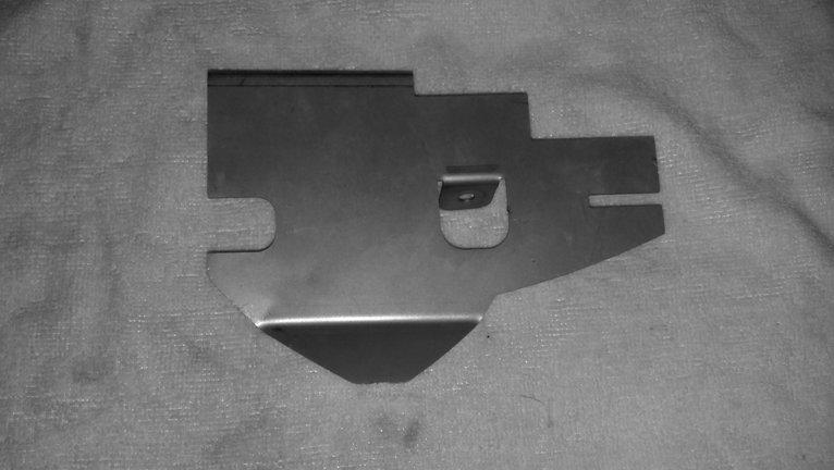 random busa parts-photobucket-11297-1345420787786.jpg