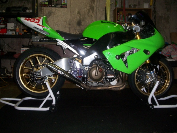My new (to me) zx10r dragbike project woohoo!!-picture-1258.jpg