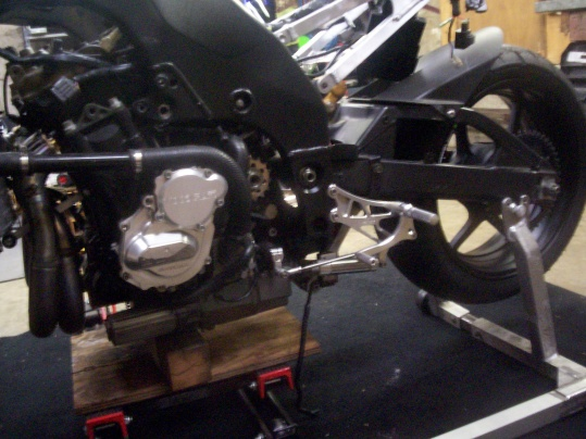 My new (to me) zx10r dragbike project woohoo!!-picture-1281.jpg