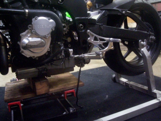My new (to me) zx10r dragbike project woohoo!!-picture-1282.jpg