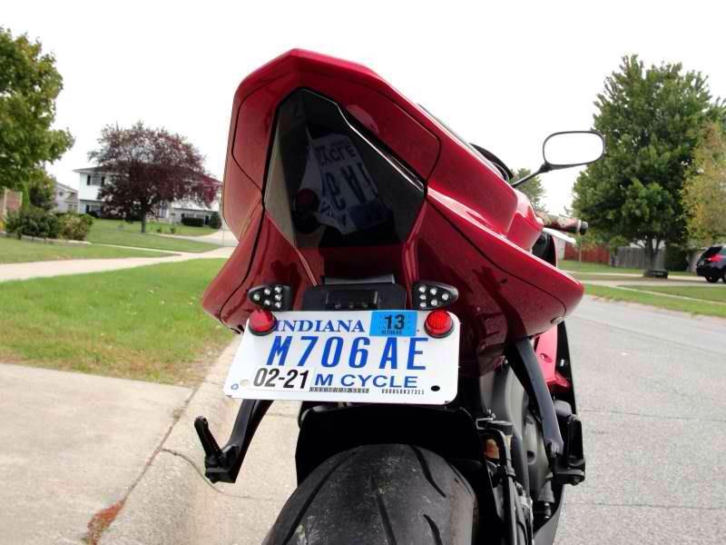 07 Yamaha R6-r6-tail.jpg