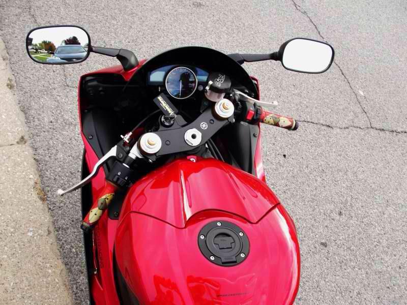 07 Yamaha R6-r6-tank.jpg