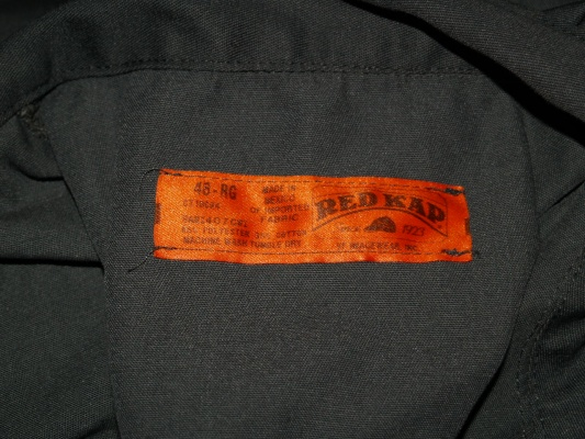 Mechanics Coveralls -redcap-tag-002.jpg