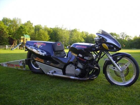 PXM bike-sany0902.jpg