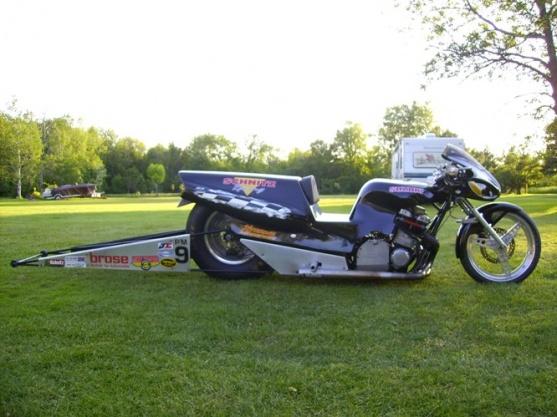 PXM bike-sany0903.jpg