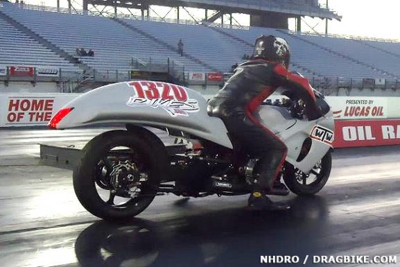 NHDRO Racer Spotlight: Scott Kauffman-skauffman_01.jpg