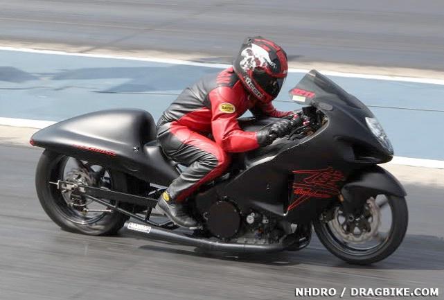 NHDRO Racer Spotlight: Scott Kauffman-skauffman_02.jpg