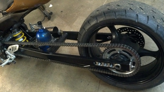 Race bike parts 4 Sale!! Cheap!!-swingarm1.jpg