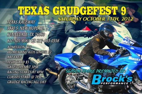 TEXAS GRUDFEST9.....SEASON FINALE.-texas9final-front.jpg