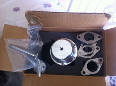 Tial 38mm Wastegate ****Brand NEW****CHEAP****-tial.jpg