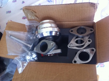 Tial 38mm Wastegate ****Brand NEW****CHEAP****-tial4.jpg