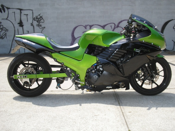 LETS SEE SOME KILLER ZX14 PICS!!!!!!!-turbo-zx14-001.jpg