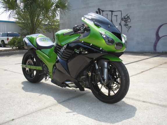 LETS SEE SOME KILLER ZX14 PICS!!!!!!!-turbo-zx14-005.jpg
