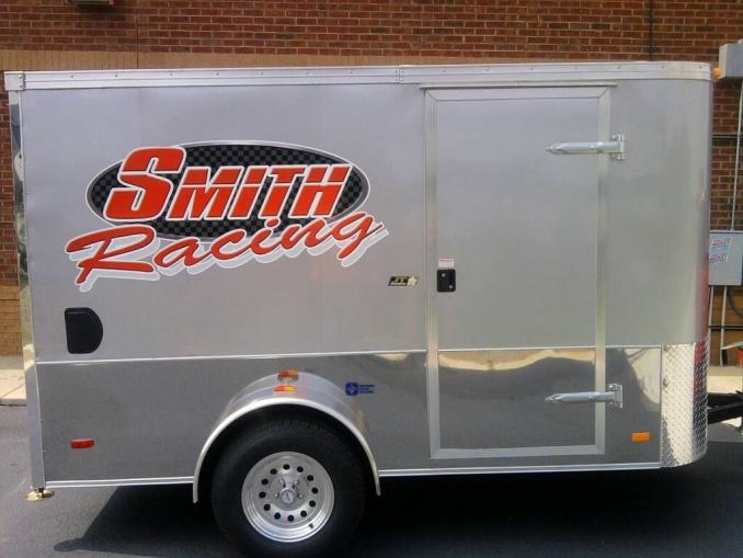 6x12 pace American jt rider trailer-uploadfromtaptalk1352570367312.jpg
