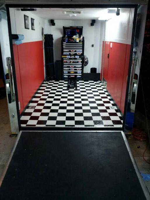 6x12 pace American jt rider trailer-uploadfromtaptalk1352570388320.jpg