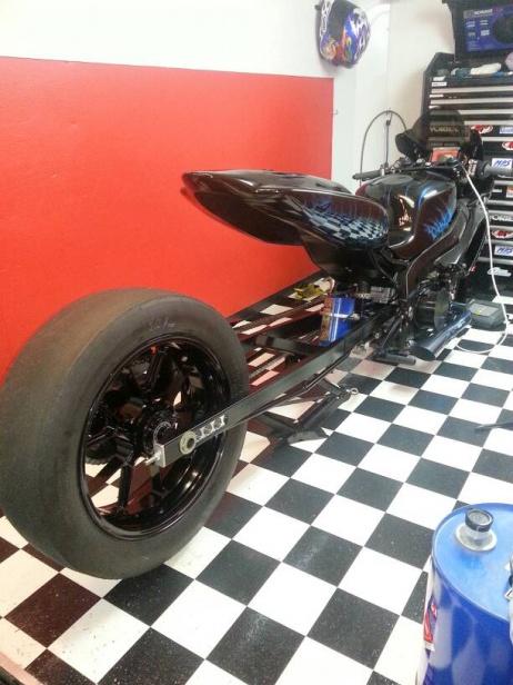 6x12 pace American jt rider trailer-uploadfromtaptalk1352570443673.jpg