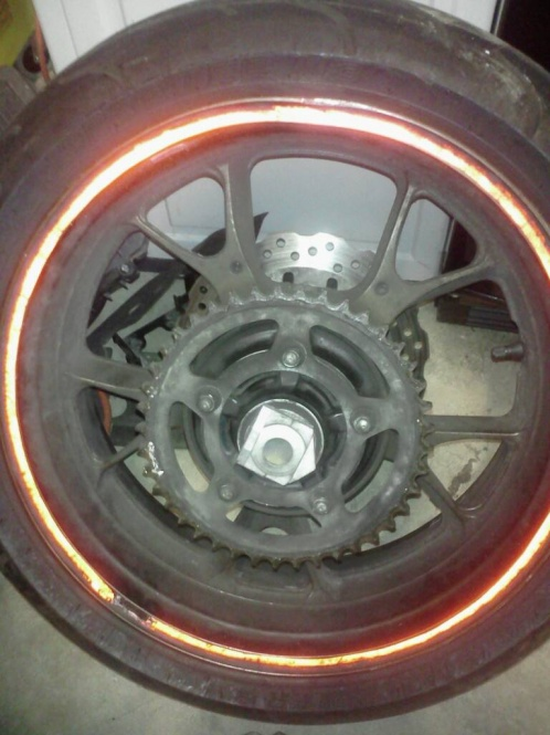 ZX14 parts for sale-uploadfromtaptalk1352600179833.jpg
