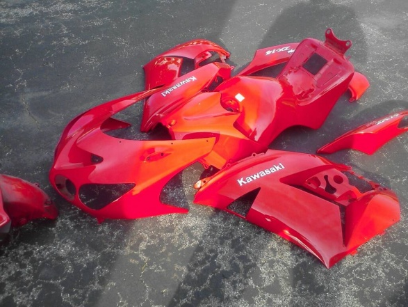 ZX14 parts for sale-uploadfromtaptalk1352600216249.jpg