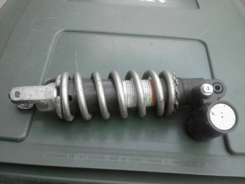ZX14 parts for sale-uploadfromtaptalk1352600231710.jpg