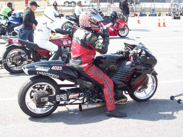 LETS SEE SOME KILLER ZX14 PICS!!!!!!!-valdosta.jpg