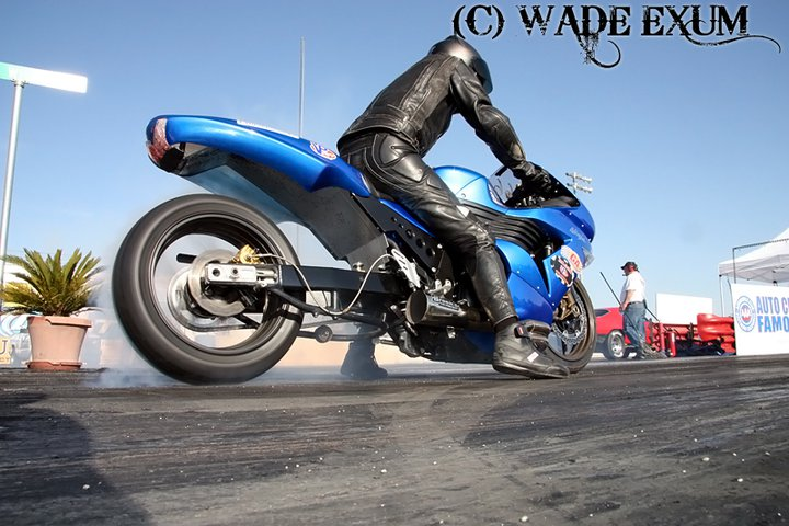 LETS SEE SOME KILLER ZX14 PICS!!!!!!!-west-coast-burnout.jpg