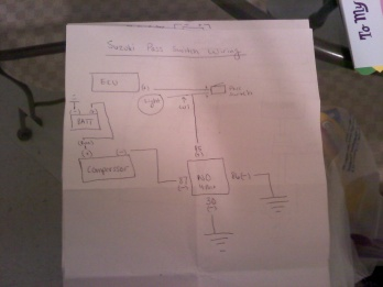 nos mini progressive controller wiring diagram nos pc3 hub nos mini pass s wiring diagrams insi on nos mini progressive controller wiring diagram