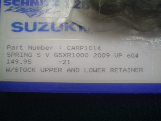 carpenter valve springs zx14/gsxr1000-zx14-springs-003.jpg