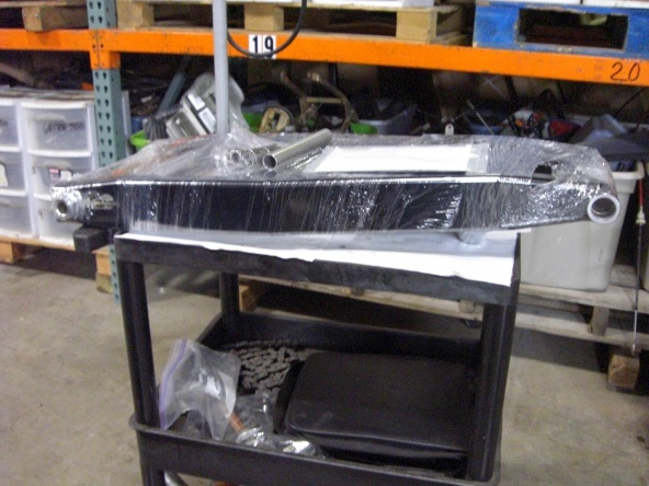 "2012 ZX14R 8"" OVER SWINGARM TRAC-zx14r-arm-001.jpg"