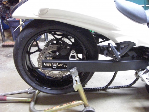 sick 2012zx 14r wheels on a busa-zx14r-wheels-busa-001.jpg
